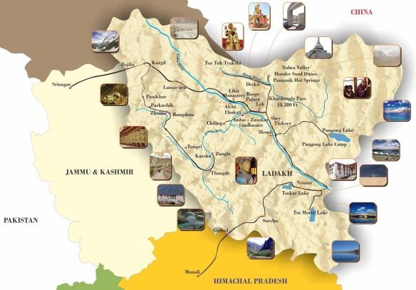 ladakh-map